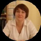 https://nb-clinic.ru/wp-content/uploads/2016/04/circle-2-140x140.png