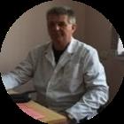 https://nb-clinic.ru/wp-content/uploads/2016/04/circle-5-140x140.png