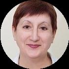 https://nb-clinic.ru/wp-content/uploads/2016/04/circle-6-140x140.png