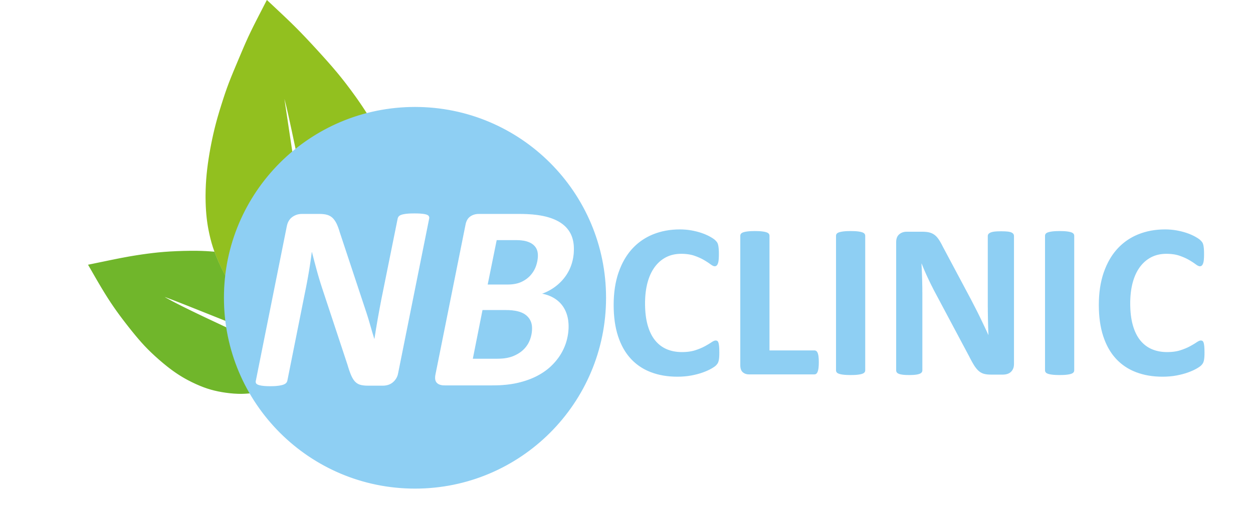 NbClinic