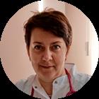 https://nb-clinic.ru/wp-content/uploads/2021/03/nb___2021-140x140.png